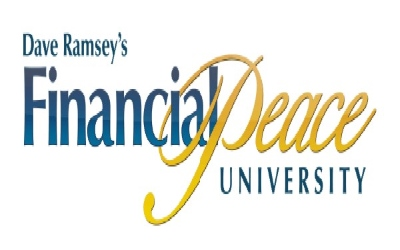 Financial Peace Seminar